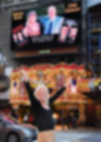 Daphne Barak Times Square Bilboard.jpg