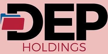 DEP-holdings_edited_edited.jpg