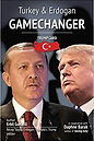 Gamechanger by Erbil Gunasti_edited.jpg