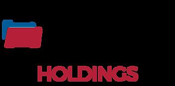 DEP-holdings.png