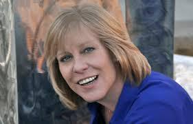 Gail Fallen