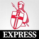 Daily Express of London