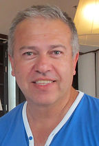 Author Erbil Gunasti 7.jpg