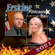 Erskine on Struggling for One America.jpg