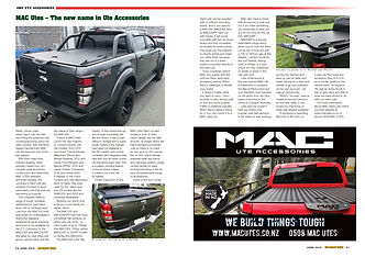 NZ4WD Editorial.jpg