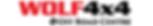 wolf-4x4-logo---spark-theme-bigcommerce_