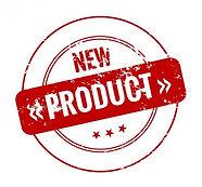 New Product.jpg