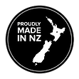 made-in-nz-logo.png