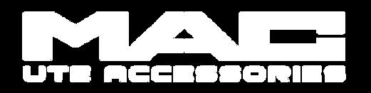 mac-utes-logo - White - Copy.png