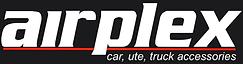 Airplex Logo.png