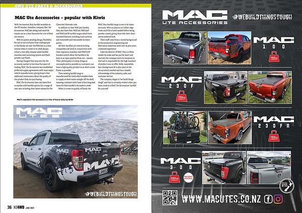 NZ4WD Magazine - June 2021.JPG