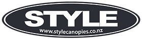 Style Canopies.png
