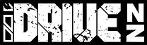 cropped-idrivenz_logo-1.png