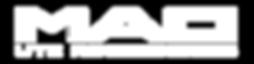 mac-utes-logo - White.png