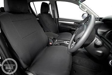 Neoprene-seat-cover1.jpg