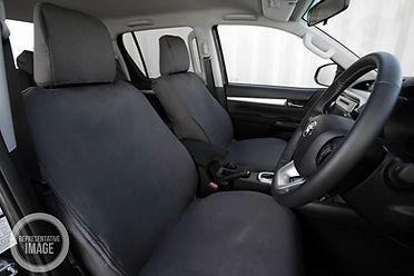 8oz-seat-cover-1.jpg