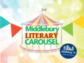 Literary Carousel FB picture.png