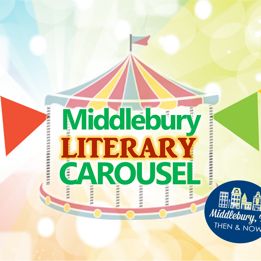 Middlebury Literary Carousel
