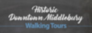 Middelbury-Walking-Tour-1-1 (2).png