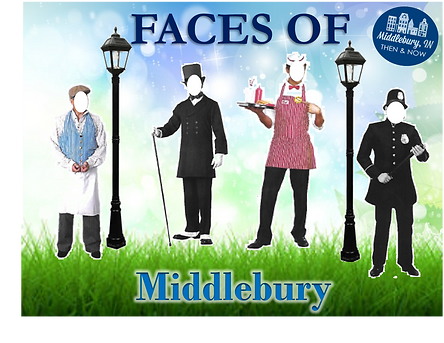 Faces of Middlebury FB picture.png