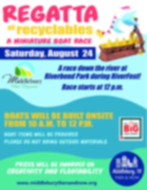 MTN_Regatta of recyclables-1.jpg