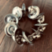 Jingle Bell Bangle - Small.jpg