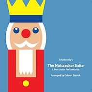 nutcracker suite.jpg