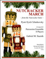sm-NutcrackerMarch.jpg