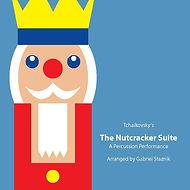 NutcrackerLogo.jpg