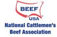 Beef Council.jpg