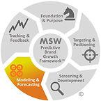 MSW Brand Growth Framework M&F.jpg