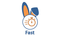 r-fast.png