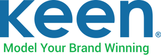 GA Keen color logo.png