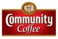 Community Coffee.jpg