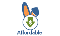 r-affordable.png