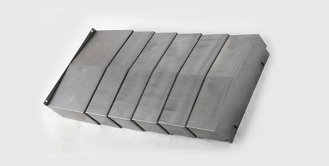 Steel-Plate-Telescopic-Machine.jpg