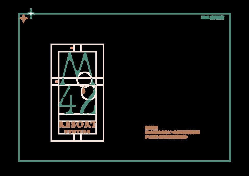 澎湖民宿Web-04.png