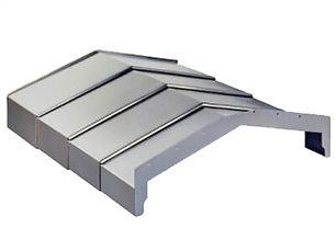 Telescopic-Steel-Cover.jpg