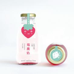 草莓園web-11.png