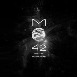 M42 民宿品牌設計 | 提案