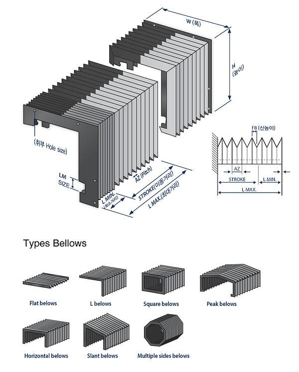 bellows_illustration1.jpg