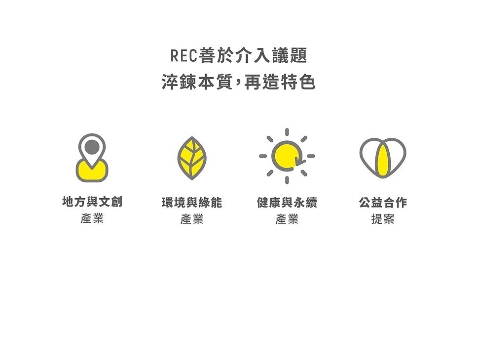 REC 線上介紹-03.png