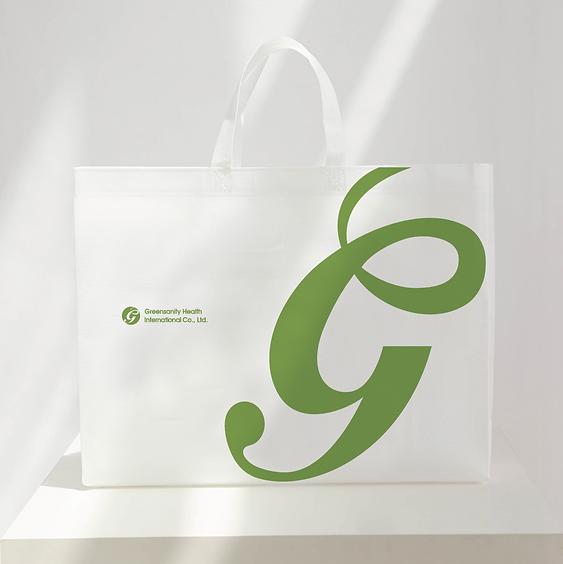 環保袋.png