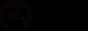 REC new logo 2019_中英文橫式2.png