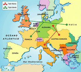 europa_1914_alianzas.jpg