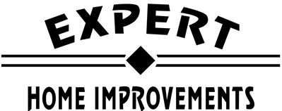 Expert Home Improvements Logo-Black.png