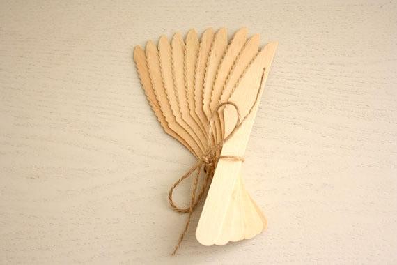 Cuchillos de madera.jpg