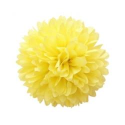 Pompon amarillo.jpg