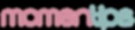 Logo momentips.png