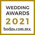 bodas2021.jpg